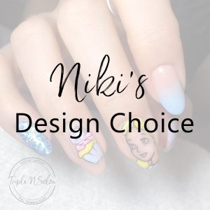 Niki's_design_choice3