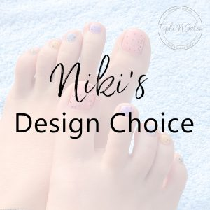 Niki's_design_choice4