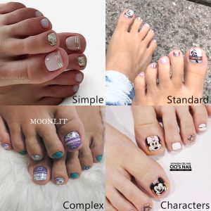 Niki's_toes_design_choice