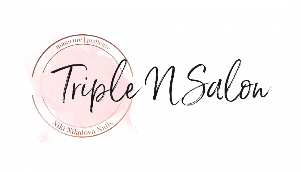 Triple N Mobile Salon
