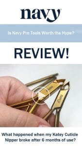 navy pro tools review