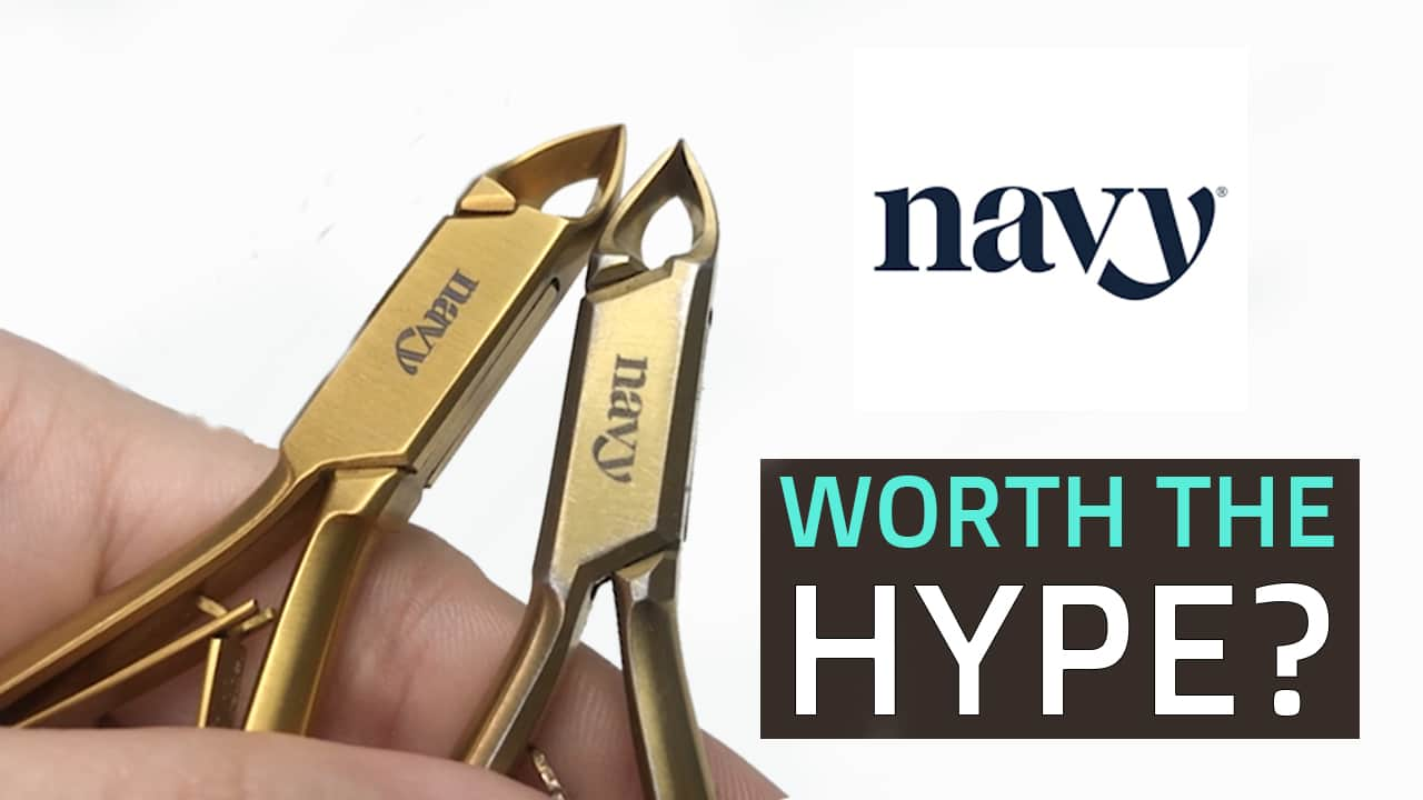 Navy Pro Tools Review and Customer Service Experience| Is it Worth it?